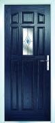 composite-9-fusion-jewel-blue