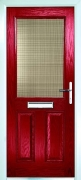 composite-half-glazed-fire-door