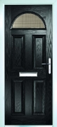 composite-half-moon-glazed-fire-door