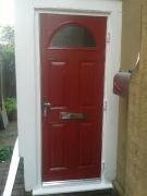 Door and Window Replacement, Tunbridge Wells, Kent