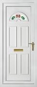 sandringham-1-house-number