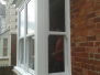 Vertical Sliding Windows, Tunbridge Wells, Kent