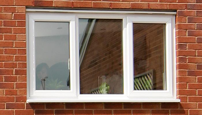 pvcu-window