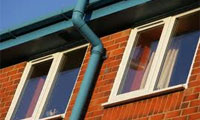 Replacement  Windows Tunbridge Wells