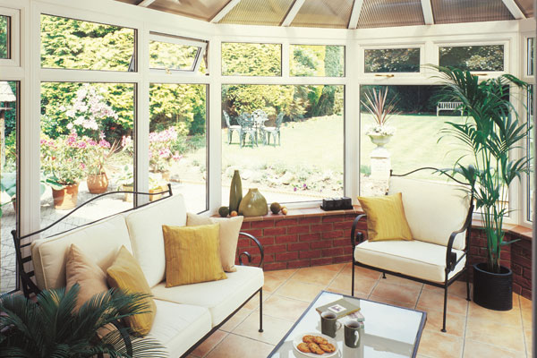 living room conservatories conservatories window express ukwindow express uk 10848